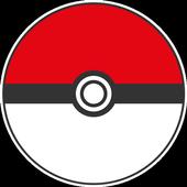 Guide For Pokemon Go Newbies 1.2