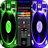 DJ Music Sequencer Pro 1.2