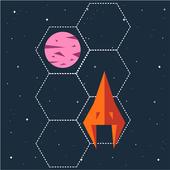Missile Track 1.0