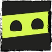 Paper Ninja Jump 1.0