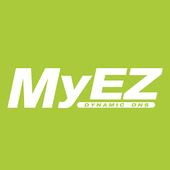 MyEZ DDNS 1.0.4