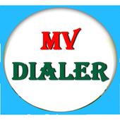MV Dialer 1.0.1