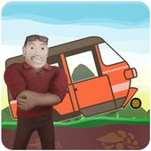 Sopo Jarwo Fun Adventure 1.0.0