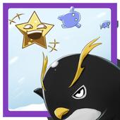 Penguin Mania Adventure