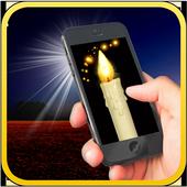 Candle FlashLight 1.09