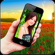 com.mvltrapps.photoeditor.mobilephotoframes 1.0