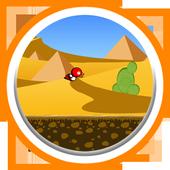 Sparrow killerjammnight developersAdventure