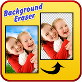 Photo Background Eraser 1.02
