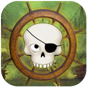Seven Seas: Fire the Pirate 2.4.16