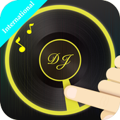 Cross DJ Pro - Mix your music 3 4 0 APK Download - Android Music