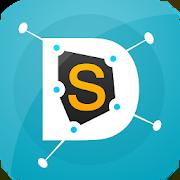 DataStructure 1.4