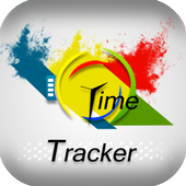 Time Tracker 1.0