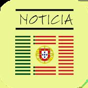 Jornais e revistas - Portugal 1.1