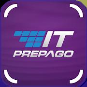 IT Prepago 1.5.0