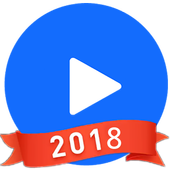 MX Player Codec (x86) APK Download - Android Libraries