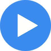 MX Player 1.7.41
