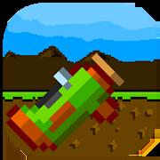 Plane Course: Infinite Adventure 1.1