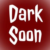Dark Soon Runner 1.1