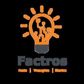 Factros 1.0