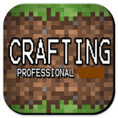 CRAFTY CRAFT 1.0