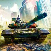 Armored Warfare: Assault 1.0-a24681.161