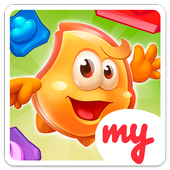 Color Frenzy: Fusion Crush 1.0.91.8115