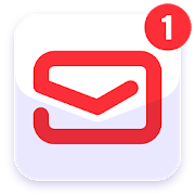 myMail — Free Email Application 13.9.2.32942