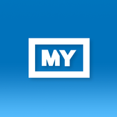 My Mykonos App 2.0