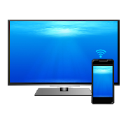 TCL nScreen Pro 3 0 03 APK Download - Android cats