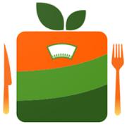 com.my.rejim icon