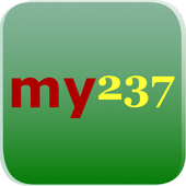 my237 Social Network 1.0