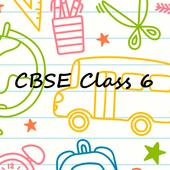CBSE Class 6 1.3