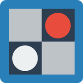Checkers Touch 1.0
