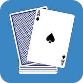 Memory Match Solitaire 1.6