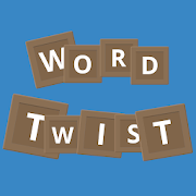 Word Twist 1.6 android application apk free