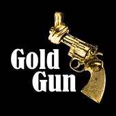 GoldGun 1.1