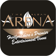 The Alban- Arena 1.2