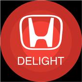 Delight Honda Accessbox 1.4.0
