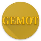Gemot (Game Master of Tenses) 2.0.0