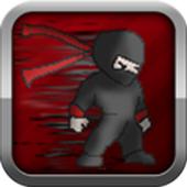 Ninja Run Pro 1.1