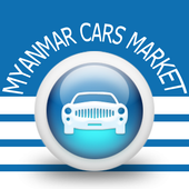Myanmar Cars Market 1.0