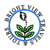 Bright View Travels & Tours