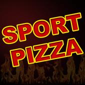 Sport-Pizza 1.2