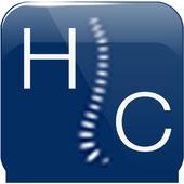 Hartsburg Chiropractic 1.17.0103
