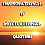 Inspirational Quotes 1.0
