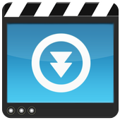 Download video fast 2.0