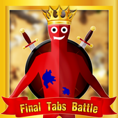 Final Tabs Battle Simulator 1.0