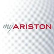 My Ariston Magyarország 1.0.2