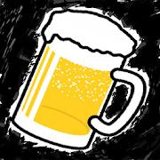 今日の居酒屋 - 居酒屋検索 1.9