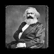 The Communist Manifesto by Karl Marx - Complete 2.0